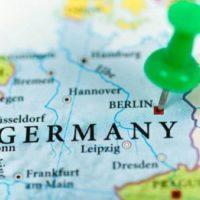 Германия — факты про немецкий менталитет