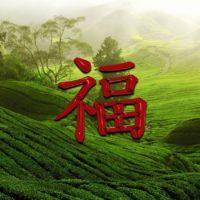Что думают китайцы о счастье
